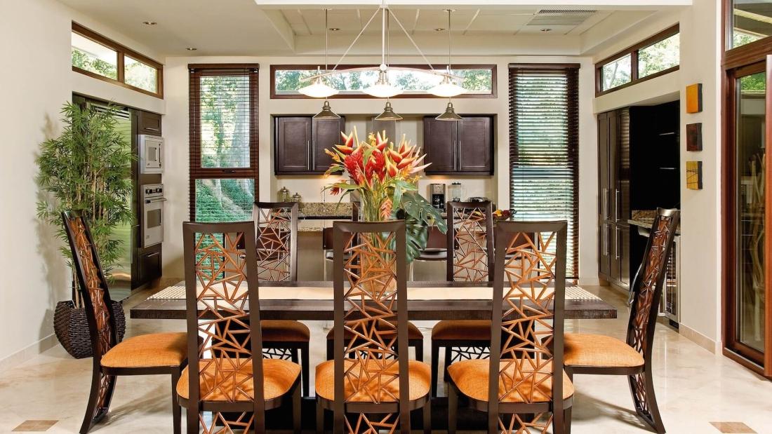 Costa-Rica-Luxury-Home_Bartlett_Sarco-Architects-Costa-Rica-11-1100x619.jpg