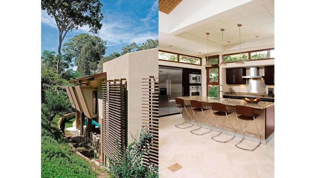 Costa-Rica-Luxury-Home_Bartlett_Sarco-Architects-Costa-Rica-3-1100x619.jpg