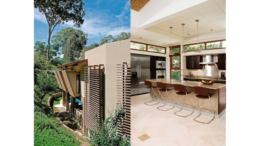 Costa-Rica-Luxury-Home_Bartlett_Sarco-Architects-Costa-Rica-3-1100x619.png