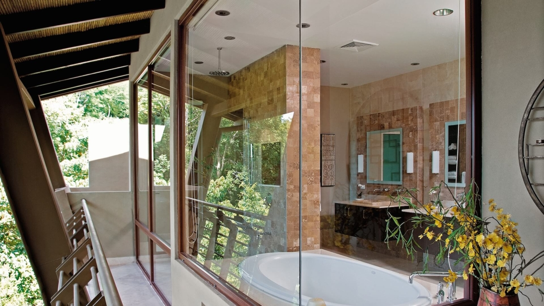 Costa-Rica-Luxury-Home_Bartlett_Sarco-Architects-Costa-Rica-8-1100x619.jpg