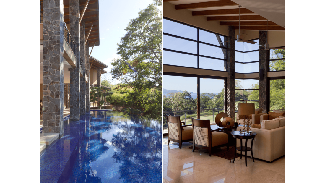 Costa-Rica-Luxury-Home_Sarco-Architects_10-1100x619.png