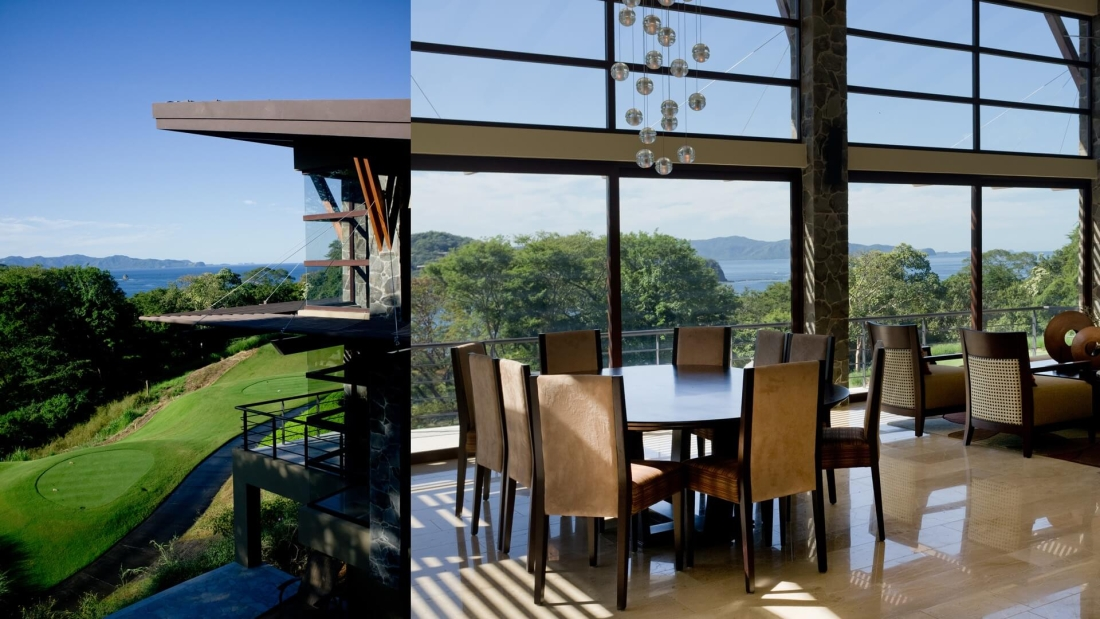 Costa-Rica-Luxury-Home_Sarco-Architects_14-1100x619.jpg