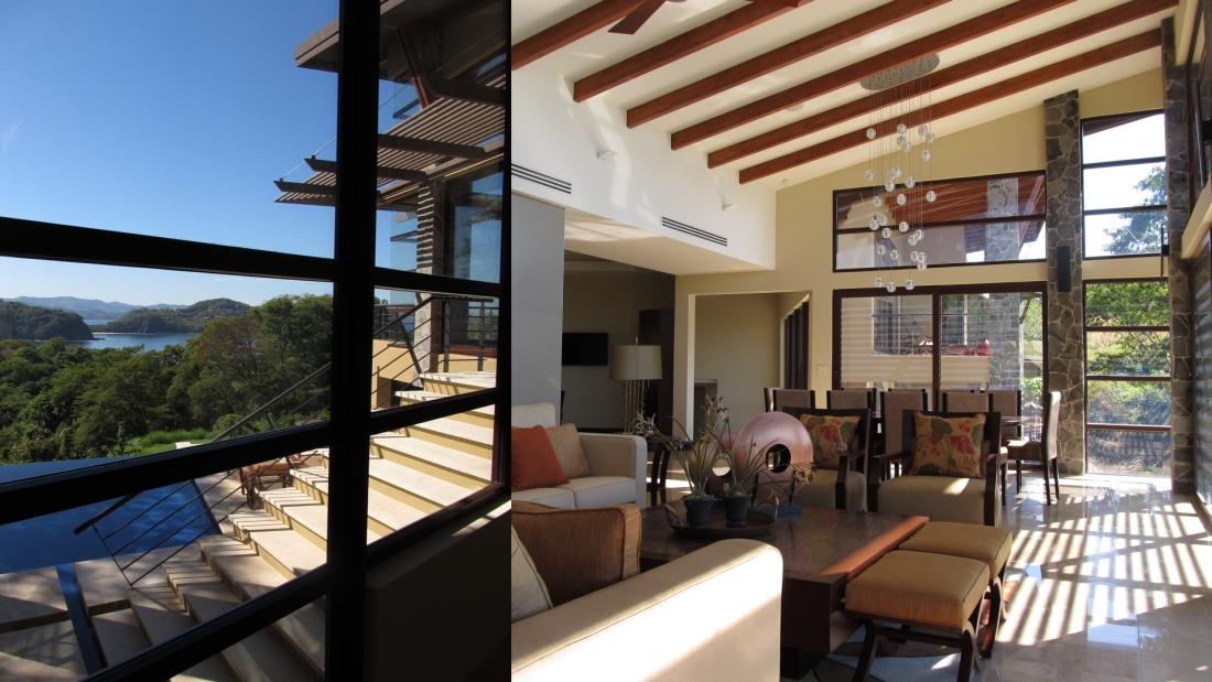 Costa-Rica-Luxury-Home_Sarco-Architects_20-1100x619.jpg