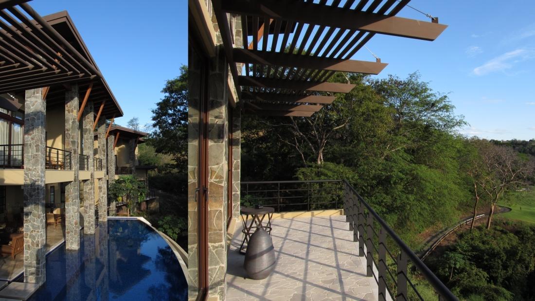 Costa-Rica-Luxury-Home_Sarco-Architects_22-1100x619.jpg