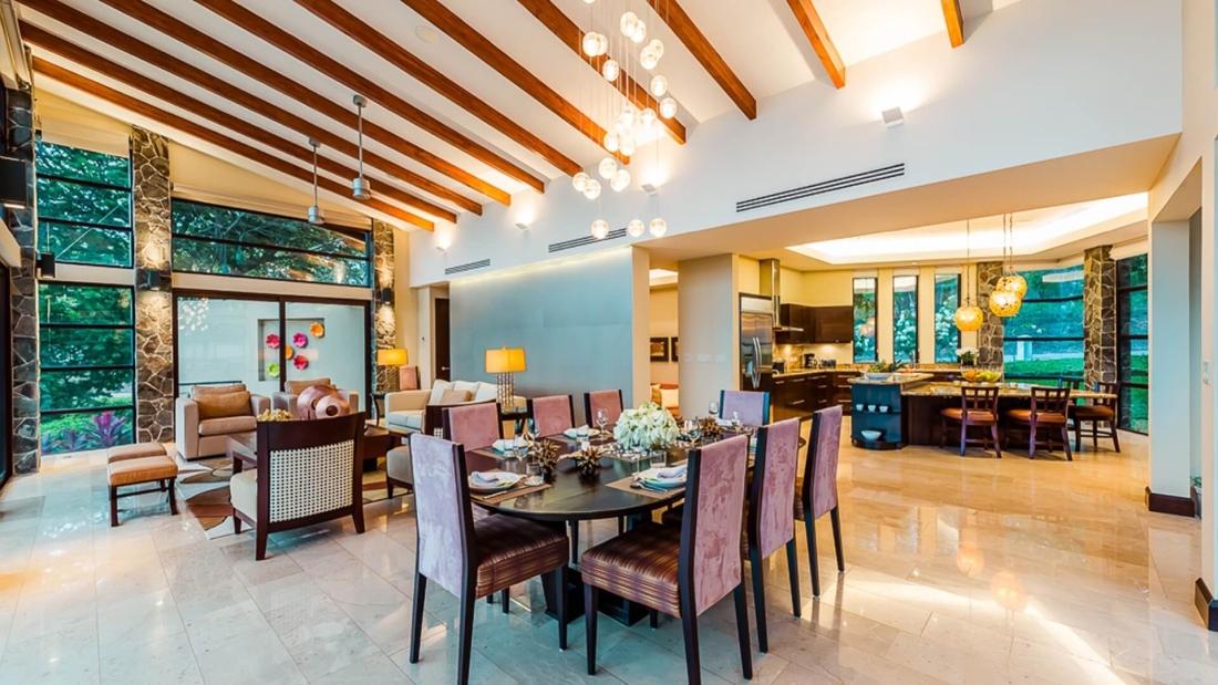 Costa-Rica-Luxury-Home_Sarco-Architects_27-1100x619.jpg