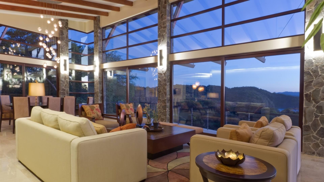 Costa-Rica-Luxury-Home_Sarco-Architects_7-1100x619.jpg