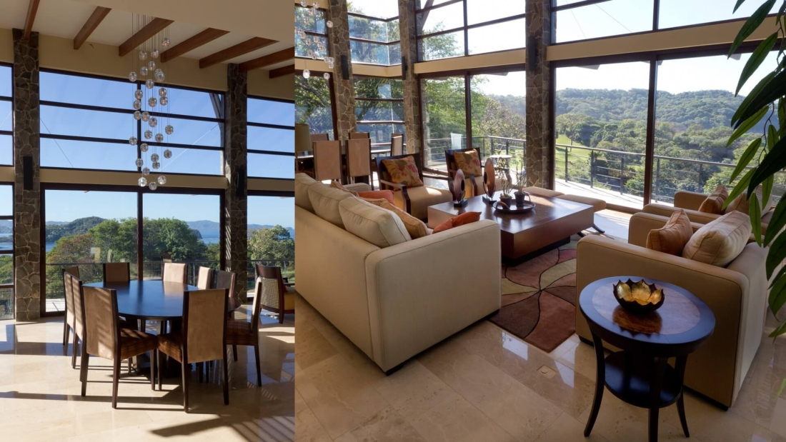 Costa-Rica-Luxury-Home_Sarco-Architects_9-1100x619.jpg