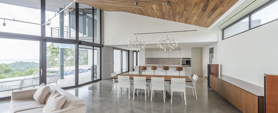 Sarco-Architects-Costa-Rica_Casa-SeaLaVie10-1100x450.jpg