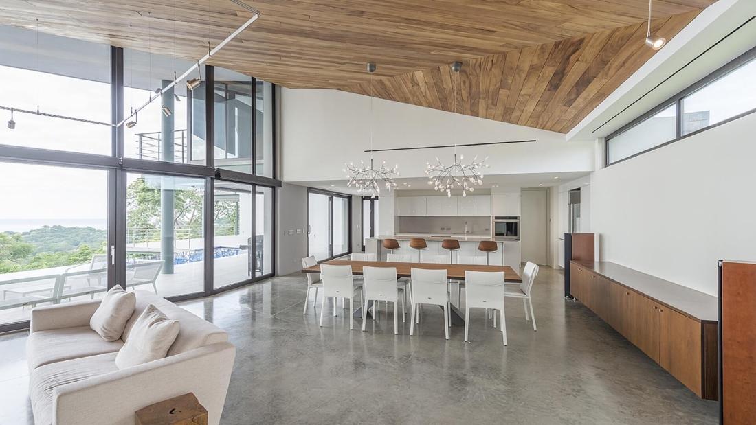 Sarco-Architects-Costa-Rica_Casa-SeaLaVie10-1100x619.jpg