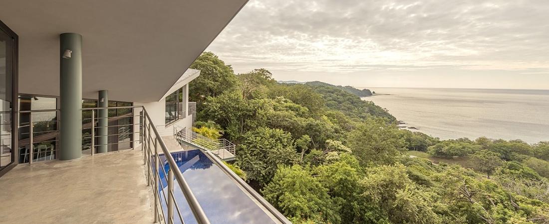 Sarco-Architects-Costa-Rica_Casa-SeaLaVie11-1100x450.jpg
