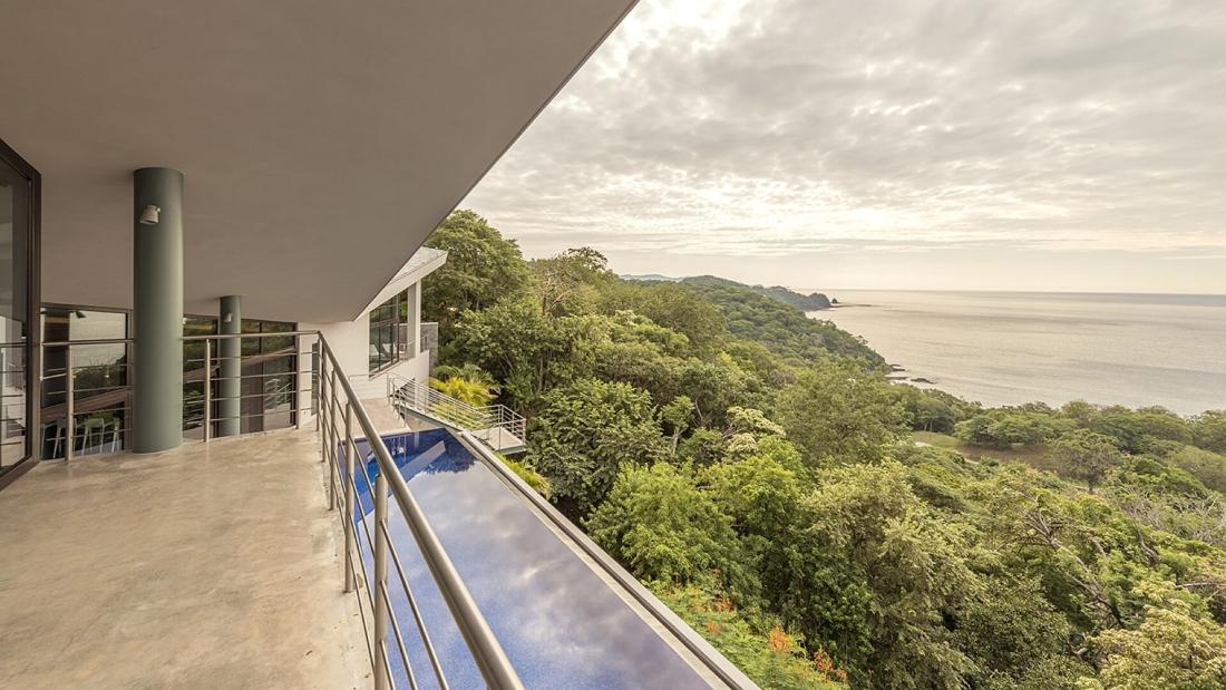 Sarco-Architects-Costa-Rica_Casa-SeaLaVie11-1100x619.jpg