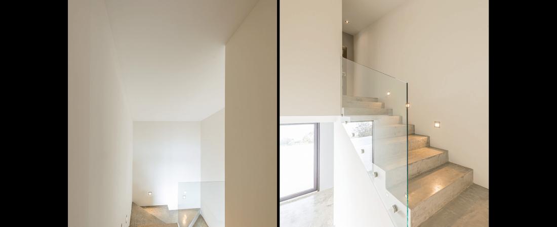 Sarco-Architects-Costa-Rica_Casa-SeaLaVie12-1100x450.png
