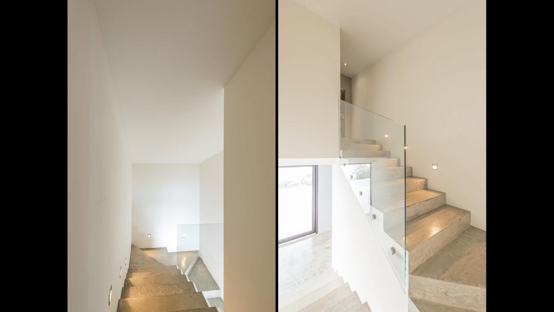 Sarco-Architects-Costa-Rica_Casa-SeaLaVie12-1100x619.png