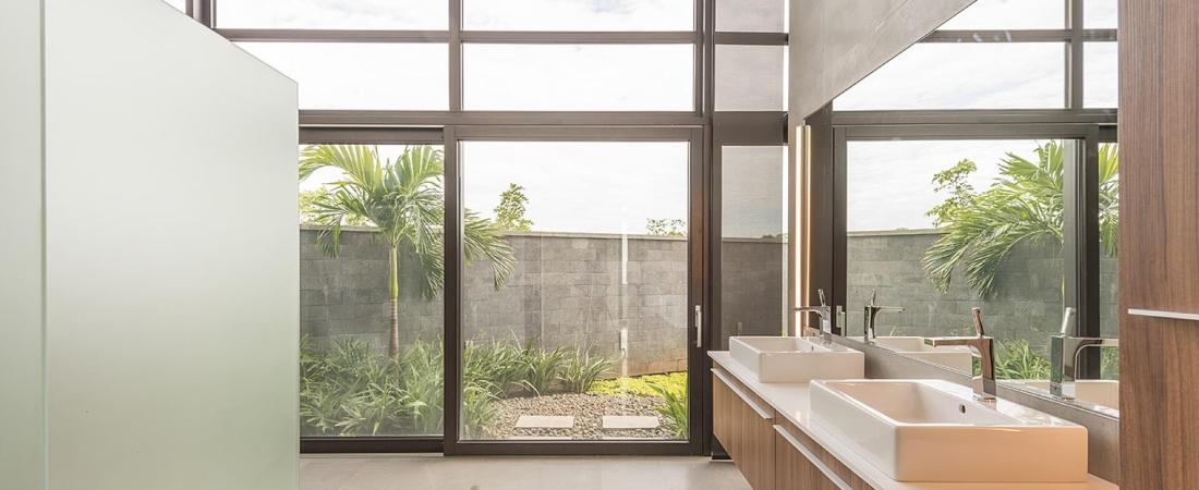 Sarco-Architects-Costa-Rica_Casa-SeaLaVie13-1100x450.jpg