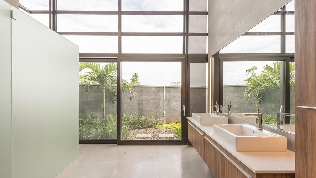 Sarco-Architects-Costa-Rica_Casa-SeaLaVie13-1100x619.jpg