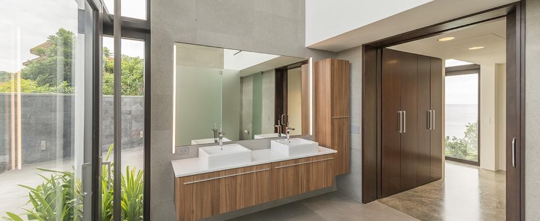 Sarco-Architects-Costa-Rica_Casa-SeaLaVie14-1100x450.jpg