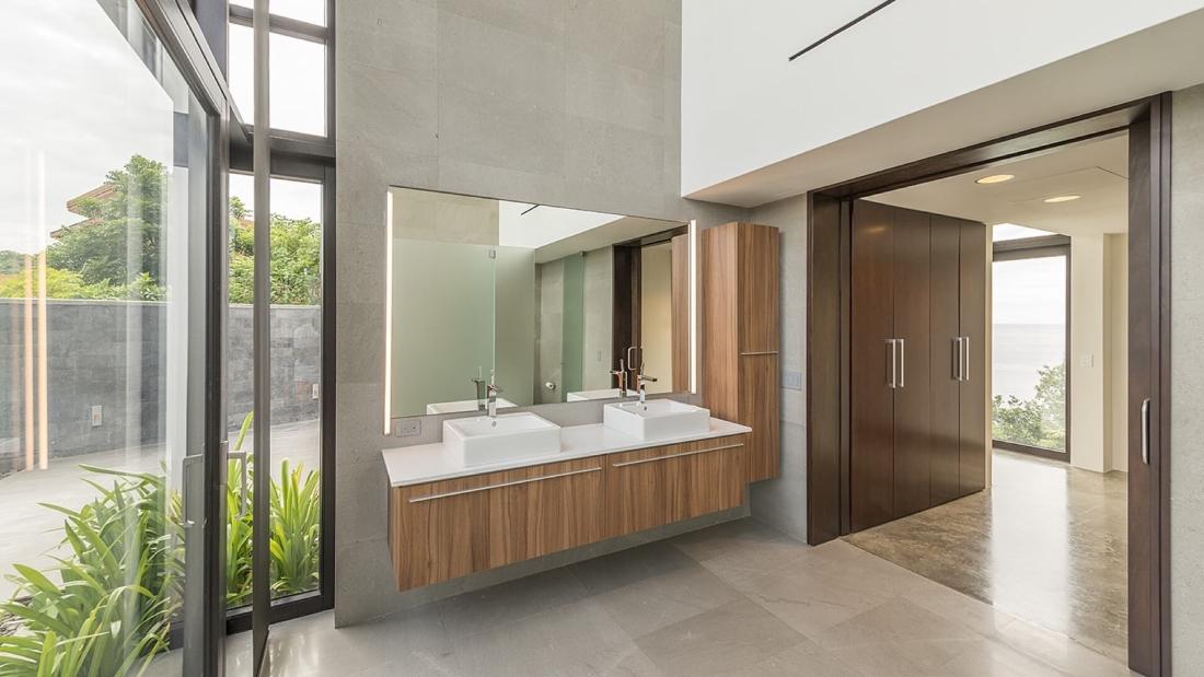 Sarco-Architects-Costa-Rica_Casa-SeaLaVie14-1100x619.jpg