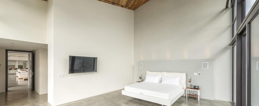 Sarco-Architects-Costa-Rica_Casa-SeaLaVie15-1100x450.jpg