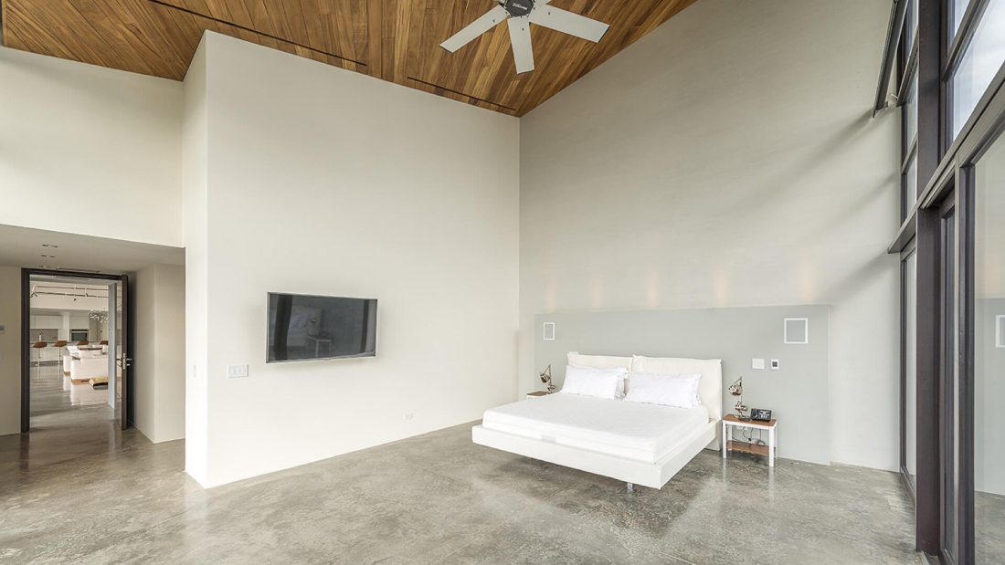Sarco-Architects-Costa-Rica_Casa-SeaLaVie15-1100x619.jpg