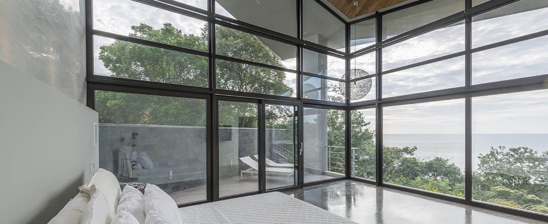 Sarco-Architects-Costa-Rica_Casa-SeaLaVie16-1100x450.jpg