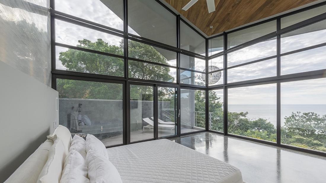 Sarco-Architects-Costa-Rica_Casa-SeaLaVie16-1100x619.jpg