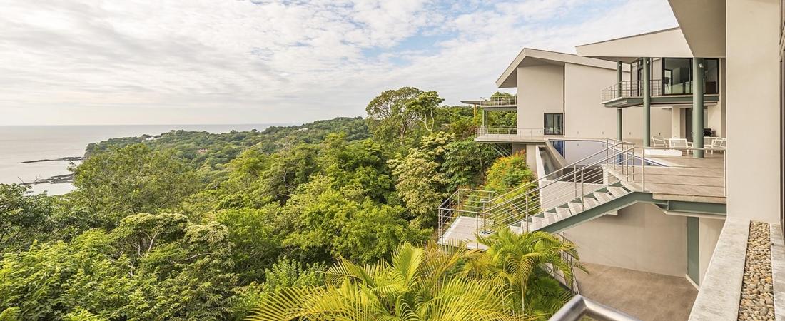 Sarco-Architects-Costa-Rica_Casa-SeaLaVie17-1100x450.jpg