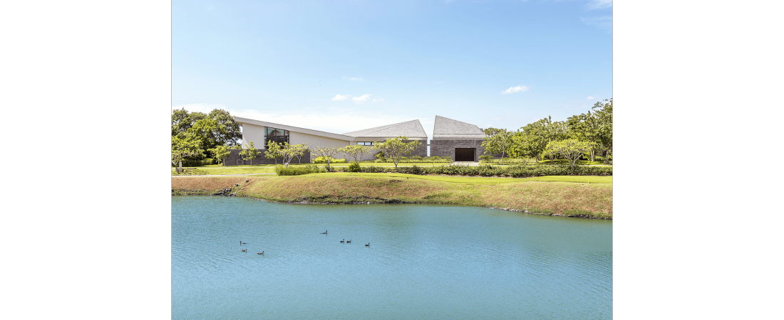 Sarco-Architects-Costa-Rica_Casa-SeaLaVie18-1100x450.png