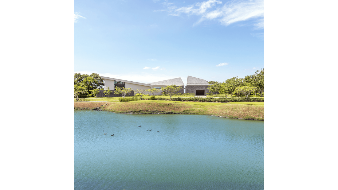 Sarco-Architects-Costa-Rica_Casa-SeaLaVie18-1100x619.png