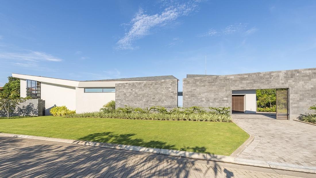 Sarco-Architects-Costa-Rica_Casa-SeaLaVie20-1100x619.jpg
