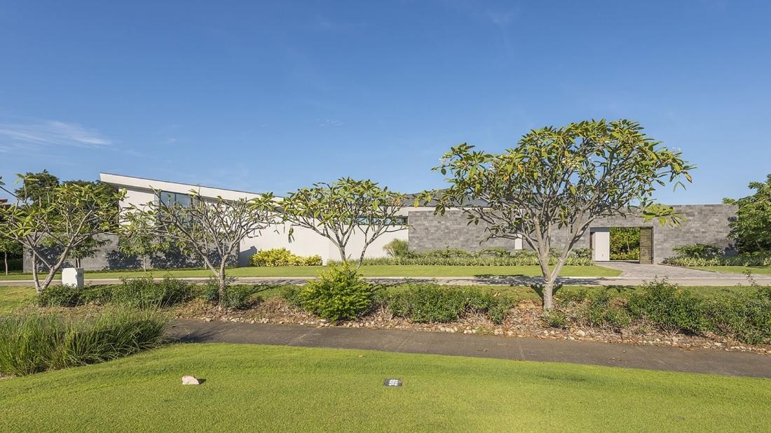 Sarco-Architects-Costa-Rica_Casa-SeaLaVie22-1100x619.jpg