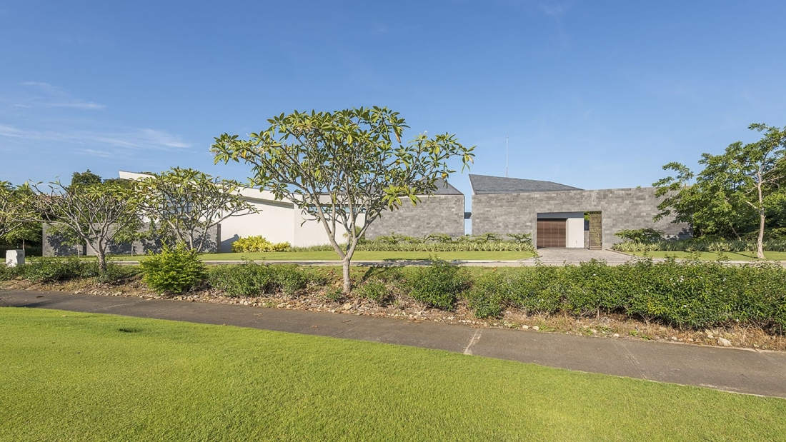 Sarco-Architects-Costa-Rica_Casa-SeaLaVie23-1100x619.jpg