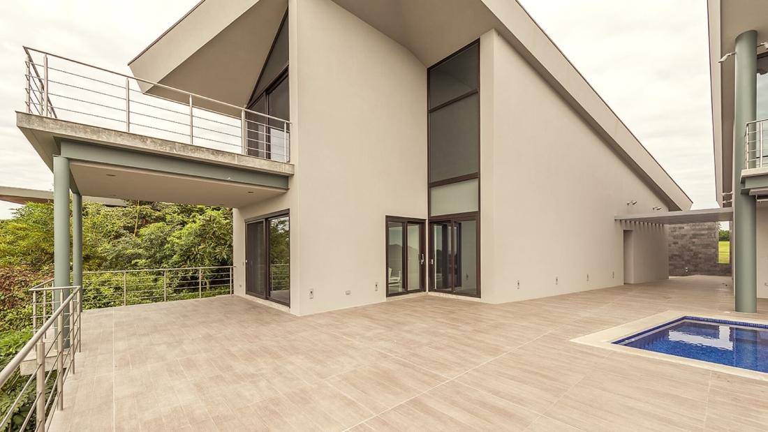 Sarco-Architects-Costa-Rica_Casa-SeaLaVie3-1100x619.jpg