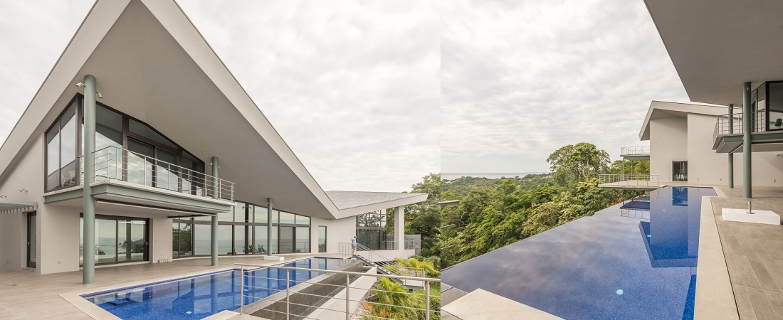 Sarco-Architects-Costa-Rica_Casa-SeaLaVie4-1100x450.jpg