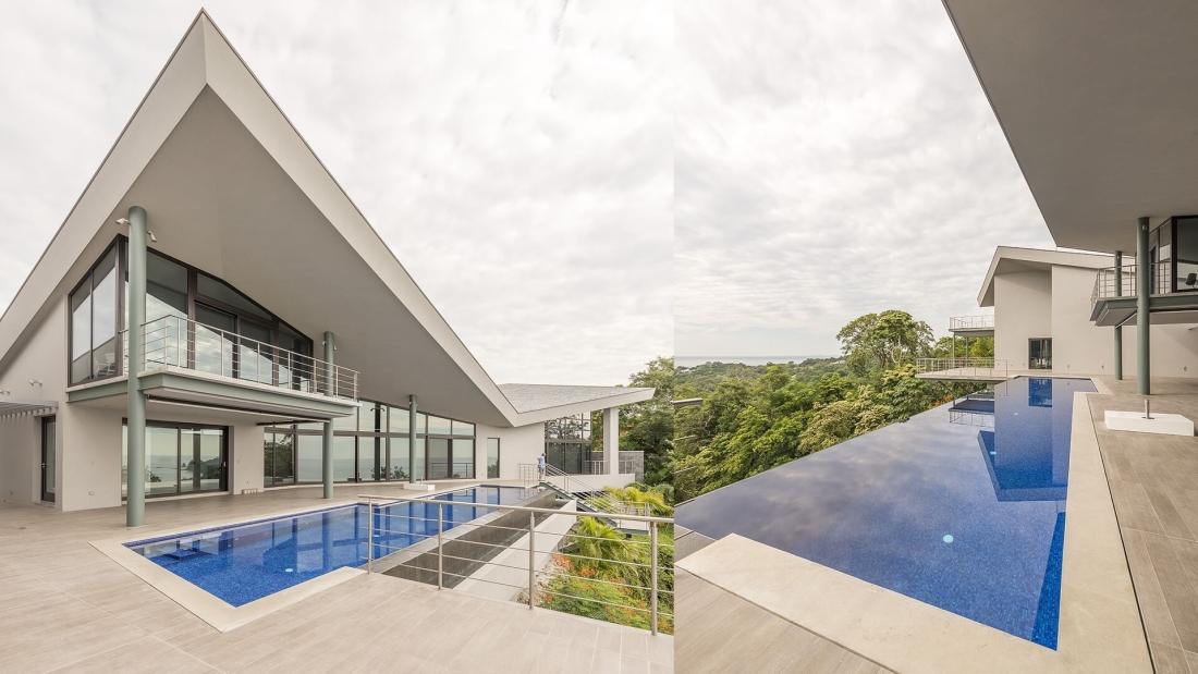 Sarco-Architects-Costa-Rica_Casa-SeaLaVie4-1100x619.jpg