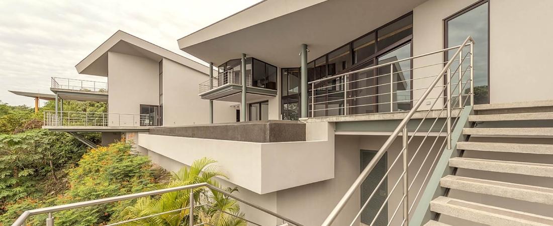 Sarco-Architects-Costa-Rica_Casa-SeaLaVie5-1100x450.jpg