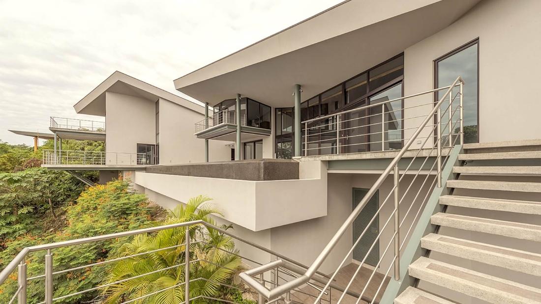 Sarco-Architects-Costa-Rica_Casa-SeaLaVie5-1100x619.jpg