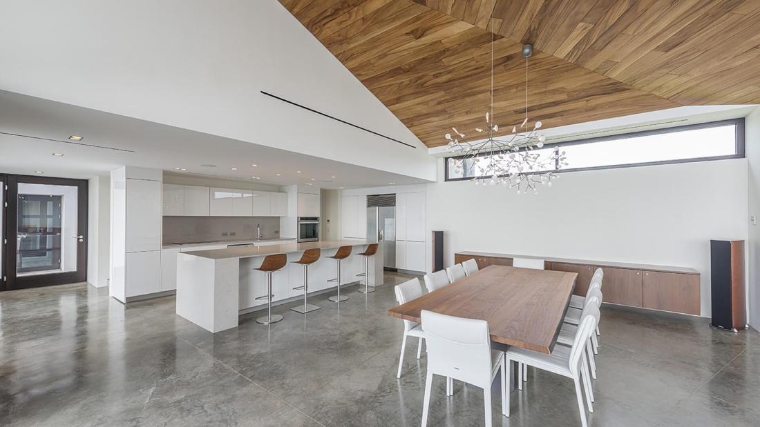 Sarco-Architects-Costa-Rica_Casa-SeaLaVie6-1100x619.jpg