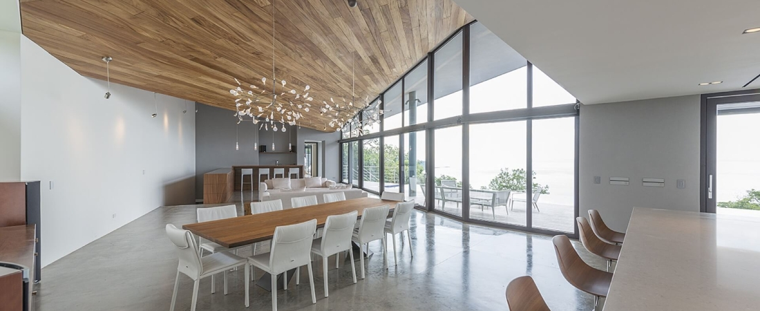 Sarco-Architects-Costa-Rica_Casa-SeaLaVie8-1100x450.jpg