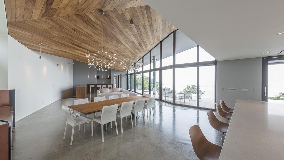 Sarco-Architects-Costa-Rica_Casa-SeaLaVie8-1100x619.jpg