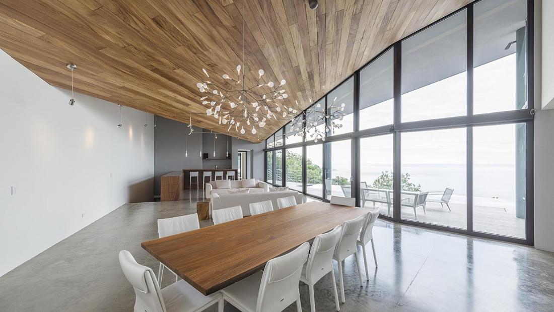 Sarco-Architects-Costa-Rica_Casa-SeaLaVie9-1100x619.jpg