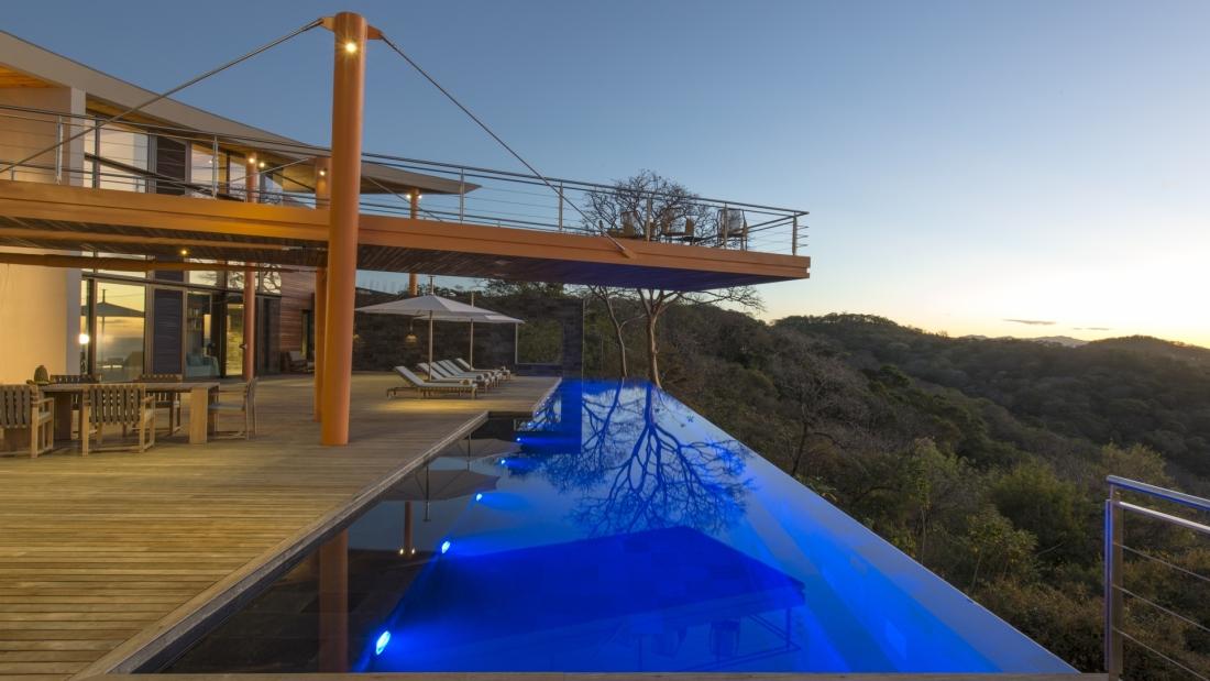 Sarco-Architects-Costa-Rica_Cielomar1-1100x619.jpg