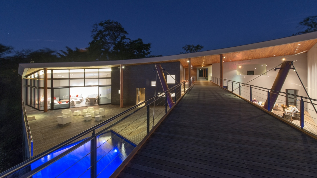 Sarco-Architects-Costa-Rica_Cielomar10-1100x619.jpg