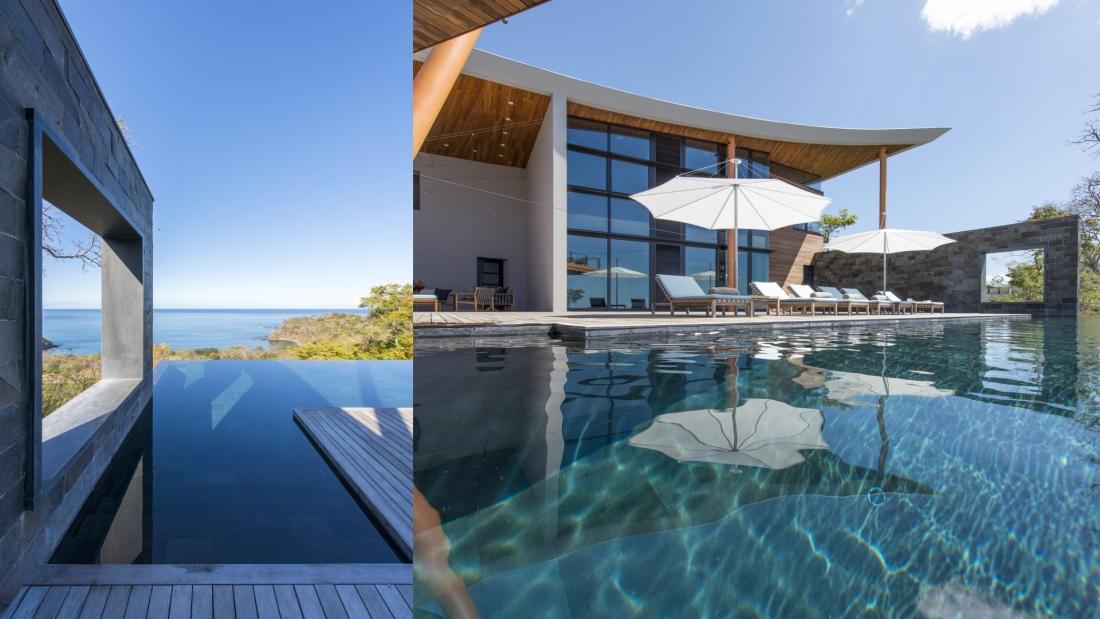 Sarco-Architects-Costa-Rica_Cielomar11-1100x619.jpg