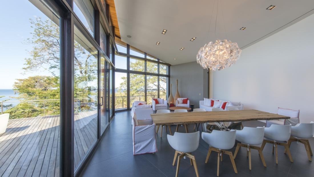 Sarco-Architects-Costa-Rica_Cielomar13-1100x619.jpg