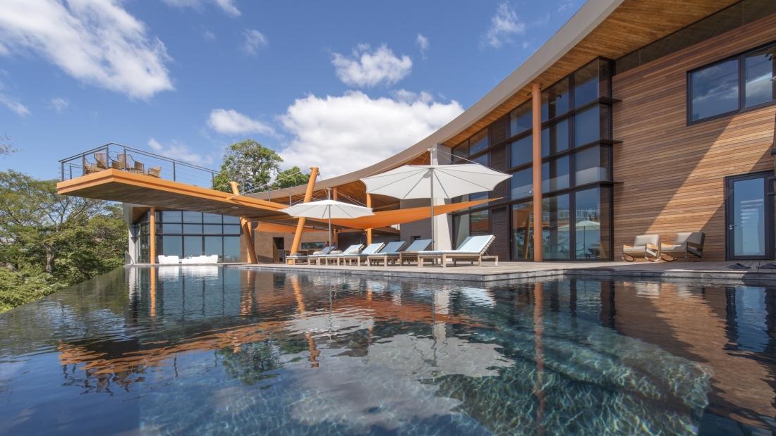 Sarco-Architects-Costa-Rica_Cielomar14-1100x619.jpg