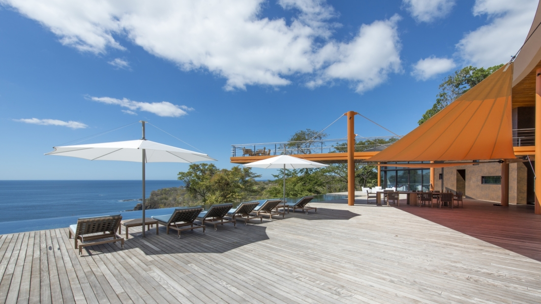 Sarco-Architects-Costa-Rica_Cielomar15-1100x619.jpg