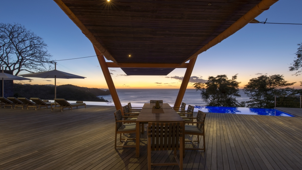 Sarco Architects Costa Rica_Cielomar2