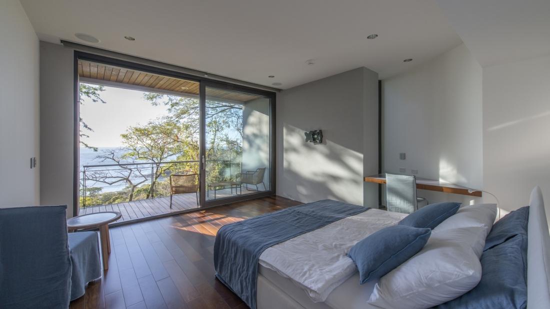 Sarco-Architects-Costa-Rica_Cielomar22-1100x619.jpg