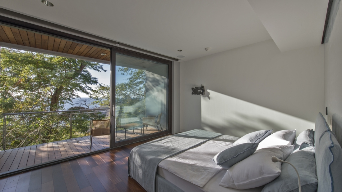 Sarco-Architects-Costa-Rica_Cielomar23-1100x619.jpg