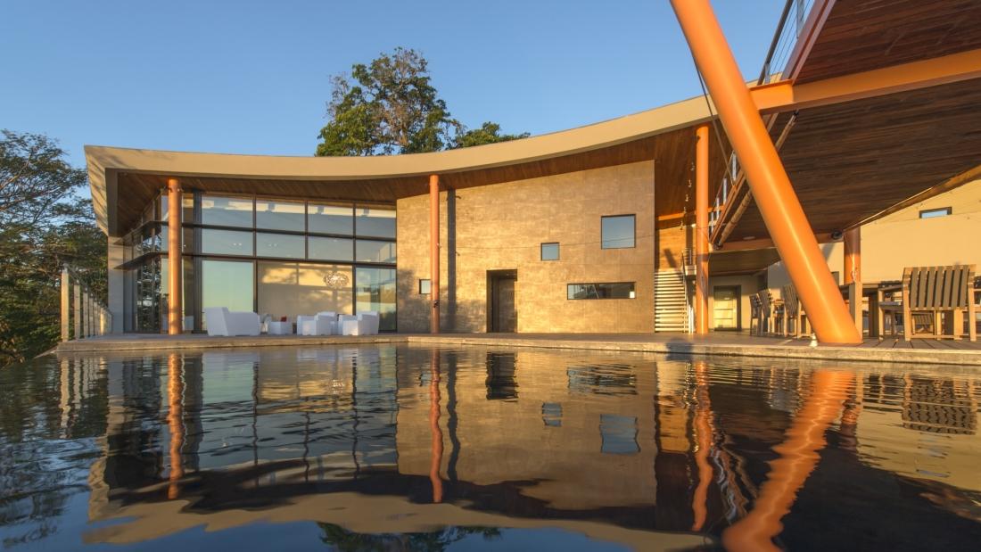 Sarco-Architects-Costa-Rica_Cielomar25-1100x619.jpg